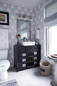 Oriental Bathroom Decor Asian Bathroom Photos Design Ideas Remodel And Decor Lonny