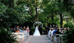 wedding arch nashville the best guide to nashville wedding locations
