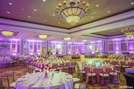 Wedding Venues In Houston Tx Reception In Houston Tx Indian Wedding By Mnmfoto Maharani Weddings