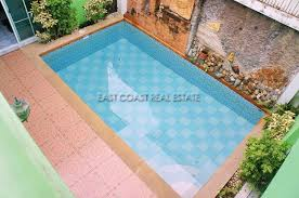 private house in soi adam house in pattaya city house for sale