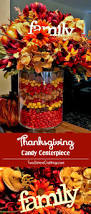 steelers thanksgiving thanksgiving candy centerpiece two sisters crafting