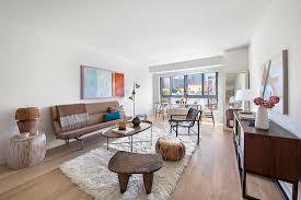 two bedroom homes west side rag immediate occupancy at aurum condominiums two