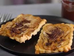 cuisiner des fenouils truites au fenouil recettes femme actuelle