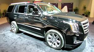 2015 cadillac escalade esv interior 2015 cadillac escalade exterior and interior walkaround 2014