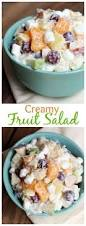 Good Salad For Thanksgiving Make Ahead Turkey Thanksgiving Gravy Recipe Thanksgiving
