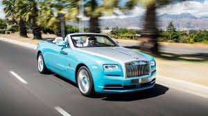 roll royce rolyce 2016 rolls royce dawn first drive easy roller autoweek