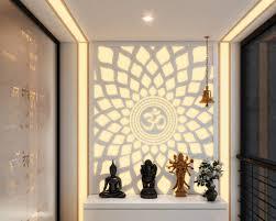 jali home design reviews order acrylic jali online get it custom made and delivered