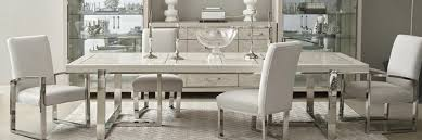 Home Interiors Furniture Mississauga by Sterling House Interiors