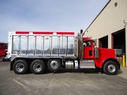 j u0026j truck bodies u0026 trailers dynahauler dump bodies and trailers