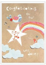 Congrats On New Job Card Hello Sunshine Congratulations On Your New Job Congratulations