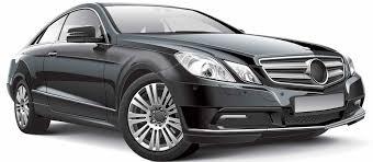 lexus service ventura santa barbara foreign u0026 domestic auto repair ventura auto repair