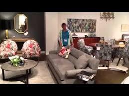 home interiors cedar falls home interiors store cedar falls iowa dwell studios for precedent