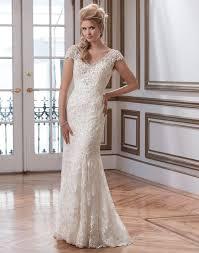 best 25 justin alexander wedding dresses ideas on pinterest