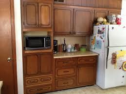 diy eclectic vintage kitchen makeover primitive u0026 proper the