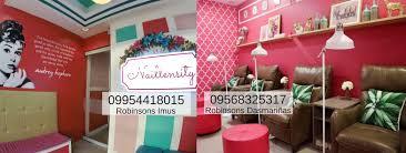 nailtensity nail salon and day spa home facebook