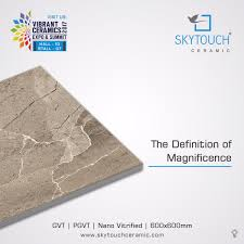 skytouch ceramic skytouchc twitter 0 replies 0 retweets 0 likes