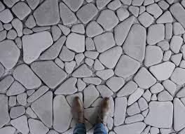 stepping stones atrafloor