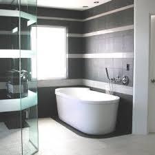 Bathroom Ideas Nz Decorating Ideas For Small Bathrooms Minimalist Decor On Bathroom
