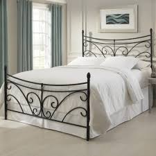 Full Size White Headboards bed frames queen headboard and footboard wood white headboard