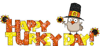 thanksgiving clip free thanksgiving myspace glitter graphics