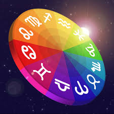 horoscope app for ios u0026 android by astrology zodiac signs com