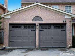 Graves Garage Doors by Haas Garage Door Reviews Home Interior Design