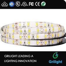 Motorcycle Led Strip Lights by Waterproof Motorcycle Led Strip Light 12v Waterproof Motorcycle