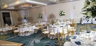 annapolis wedding venues photo gallery