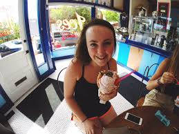 Plain And Fancy I Scream For Ice Cream Ices Plain And Fancy Review Lucy Dwyer