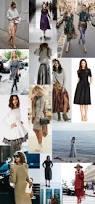 winter party ideas for women fashiongum com