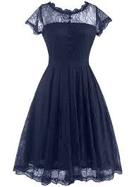 vintage dresses shop vintage dresses retro dresses liligal