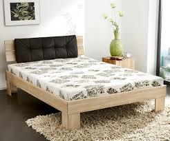 Schlafzimmer Komplett G Stig Poco Bett 140x200 Mit Matratze Und Lattenrost Erstaunlich Bett Mit