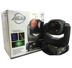 Used Dj Lighting Used Products Used Dj Lighting Equipment Dj Audio 123blacklights