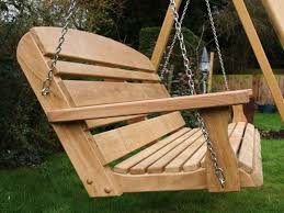 build porch swing pavillion home designs tips about how to