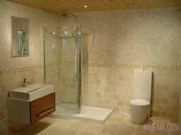 Modern Bathroom Plans Bathroom Shower Plans Bathroom Wall Tile Ideas Bathroom Modern