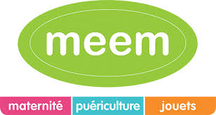 Meem Online - meemonline com welcome to meem an official online store to cater