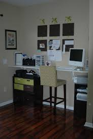 what is counter height table dining room white office desk with countertop height and beige