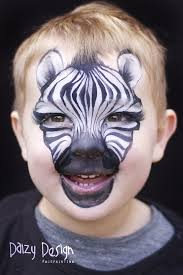 cool face painting for halloween http www daizydesign com apps photos photo photoid u003d199965935