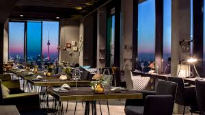 Yelp Esszimmer Berlin Einmal Augenschmaus Bitte 12 Deutsche Restaurants Mit Erlesener