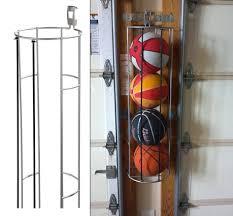 Rubbermaid Garage Organization System - rubbermaid fasttrack garage organization system vertical garage