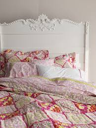 bedroom floral lilly pulitzer bedding for pillow ideas