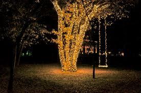 Lights In Houston Christmas Lights In Houston