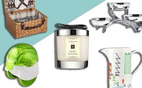 15 clever gifts for hosts travel leisure