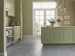 kitchen flooring tile ideas kitchen kitchen tile floor and 31 kitchen tile floor tile