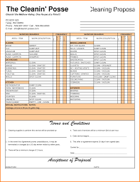 service proposal template free printable blank gift certificates