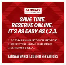 fairway market fairwaymarket