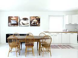 tableau decoration cuisine cadre photo pour cuisine tableau deco pour cuisine davaus decoration