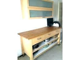 meubles cuisine bois buffet cuisine en bois meubles cuisine bois meuble haut cuisine bois