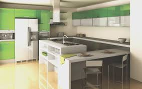 decorate top of kitchen cabinets modern kitchen creative premium kitchen cabinets decorating ideas