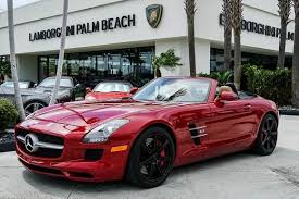 mercedes sls amg edition 49 mercedes sls amg for sale dupont registry